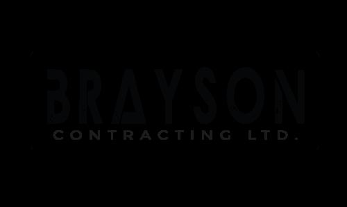 Brayson Contracting